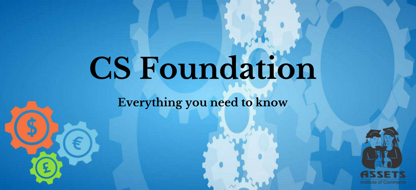 CS_Foundation_final